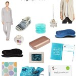 New and Expecting Mom Gift Guide