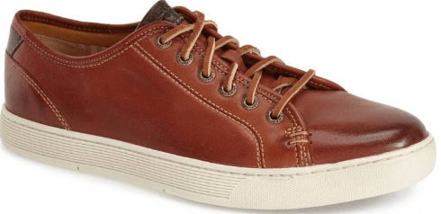 Gift Guide for Him | Sperry Gold Cup LTT Sneaker