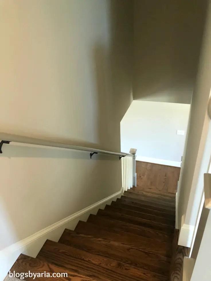 stairway design