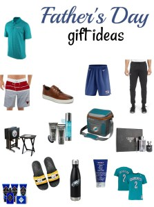 Awesome Father's Day Gift Ideas