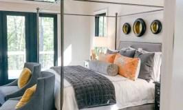 Luxury Modern Farmhouse (Part 2)