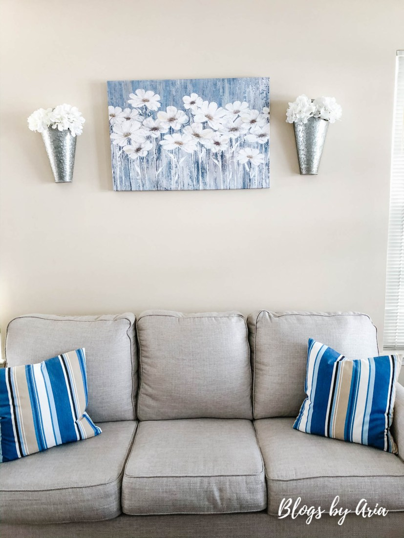 easy farmhouse wall decor