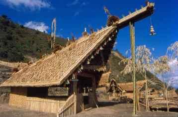 1068nagaheritagevillage