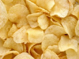 chips-potatoes-1418192_1920