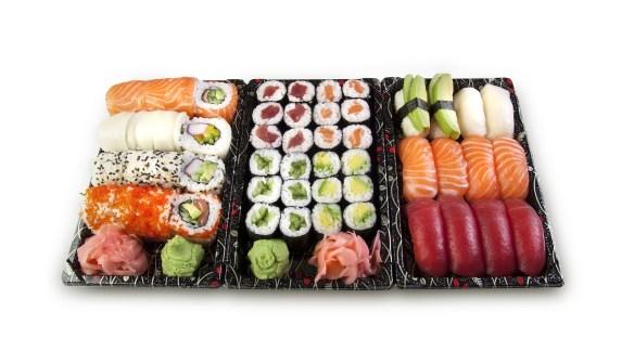 sushi-716458_1920
