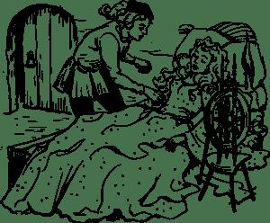 sleeping-beauty-1462740_1920