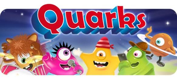 banner_quarks_02