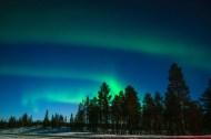 aurora-2174062_1920