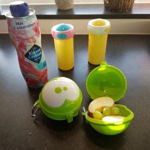 gezonde-school-lunch
