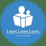 cropped-leesleeslees-RGB