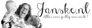 JanskeNL-Logo-2018-05-13