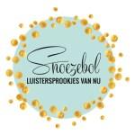 Logo-Snoezebol-DEF-klein
