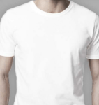 basisshirt