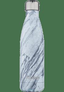 marble-ice-1