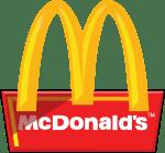 mcdonald-998495_1280