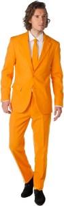 herenkostuum-opposuits-the-orange