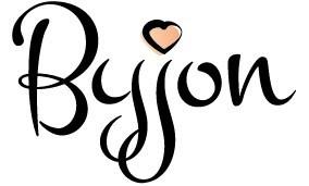 logo-byjon-1-01.jpg