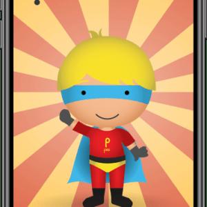 Oopsie-Heroes-App-Alarm-370x370