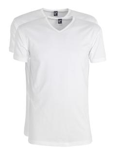 wit basis shirt