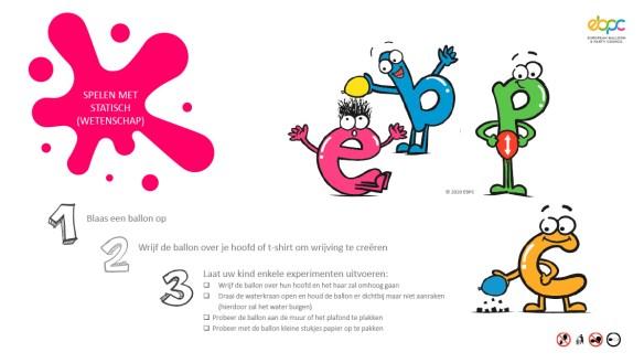 Indoor_Balloon_Games_NL-20200406-10