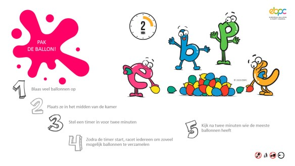 Indoor_Balloon_Games_NL-20200406-6