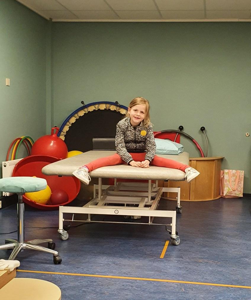 kinderfysiotherapeut - blogsbyingrid