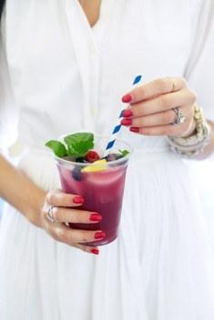 background-beautiful-cool-drink-favim-com-3237935