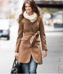 overcoats2