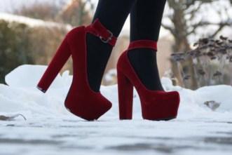 red-pumps2