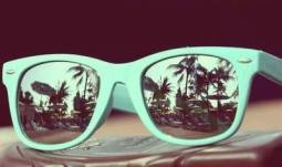 save-money-summer-fashion