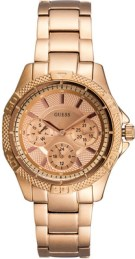 Guess(Rose-Gold)