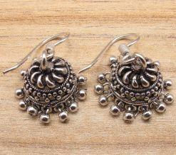 Silver-Earrings-A-jewelry-of-great-elegance-03