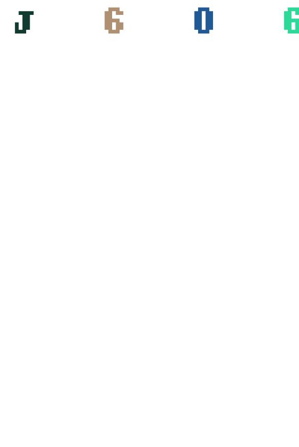 ThinkstockPhotos-Old Car
