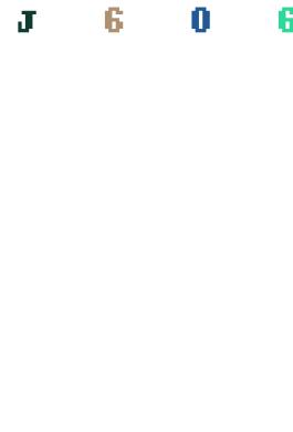 Apologizing