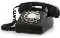 old-rotary-phone