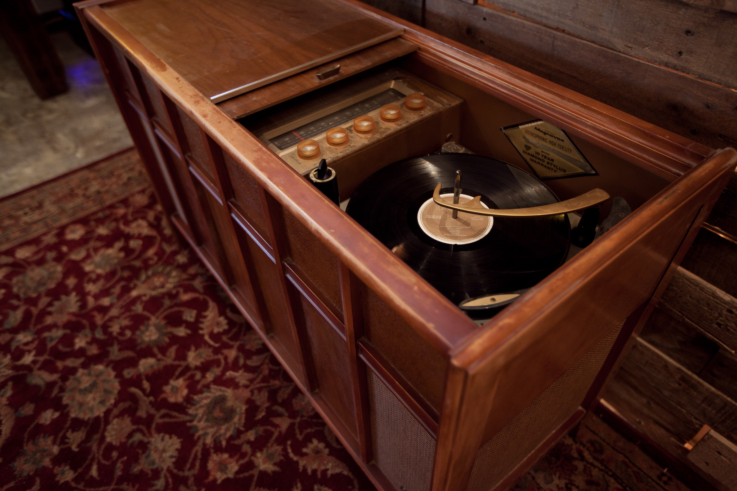 record player cabinet blogsbymamma embarking on something new 25144