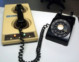 dial-up-modem