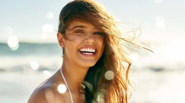 Best Sun Protection for Hair 2019 | lookfantastic beauty blog
