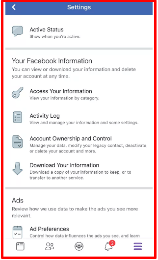 Facebook Likes - How can I Delete A Like On Facebook