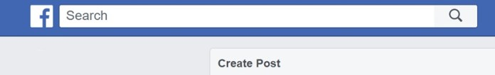How to tell if you've Been Blocked by someone on Facebook
