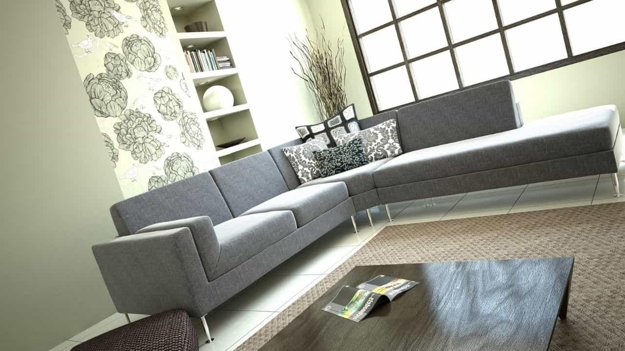 Blue World City Residential Housing Options