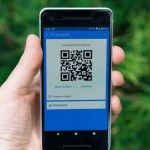 Top 6 Advantages To Having QR Code Packaging