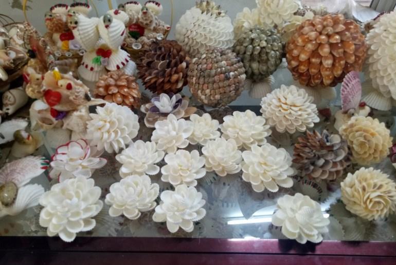 Sargaalaya International Arts and crafts museums