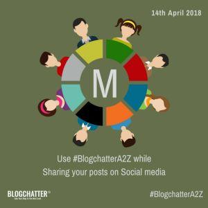 Blogchatter