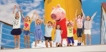 costa-kids-peppa-pig-770