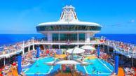 cruise 2'