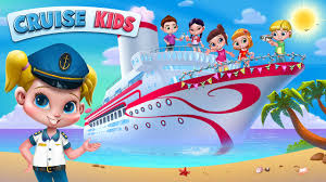 cruise 7