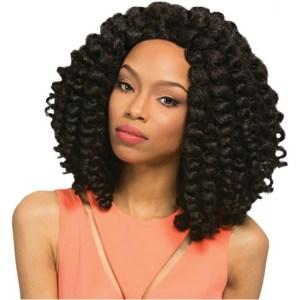 Stylish braids for women