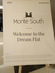 monte south at byculla