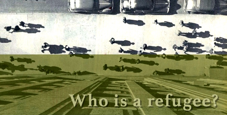 6-Who-is-a-refugee2